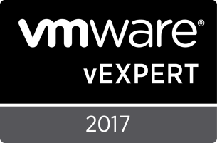 vExpert-2017-Badge