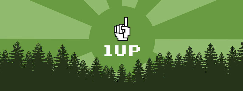 Level-Up-Blog-Hero